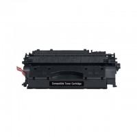 HP CF280X black HP No. 80X - kompatibilný