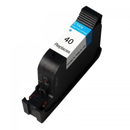 HP 51640CE (HP 40) - kompatibilný