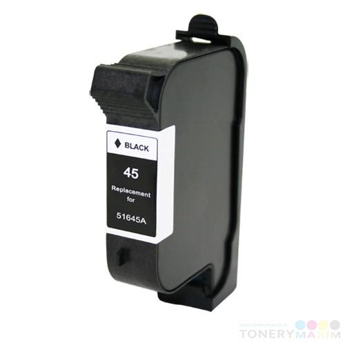 HP 51645A (HP 45) - kompatibilný