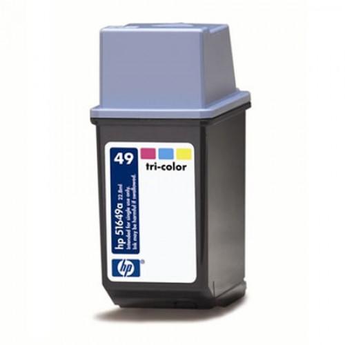 HP 51649AE - kompatibilný