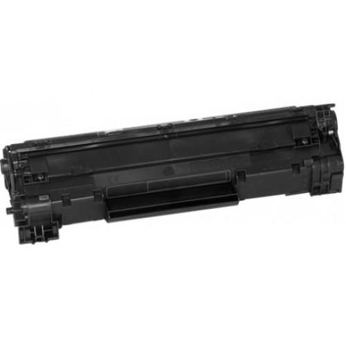HP CE278A - kompatibilný