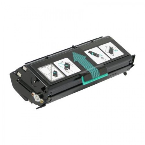 HP 92275A - kompatibilný