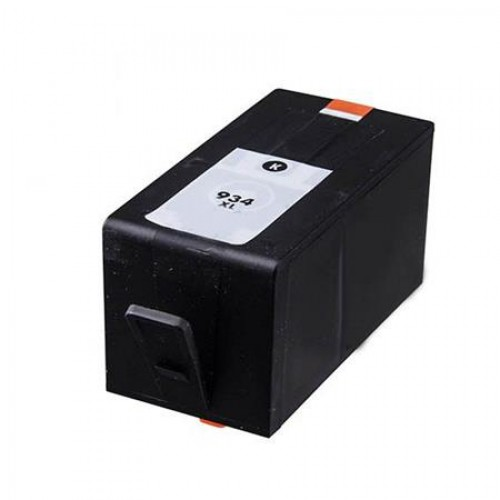 HP C2P23AE (HP 934XL) - kompatibilný
