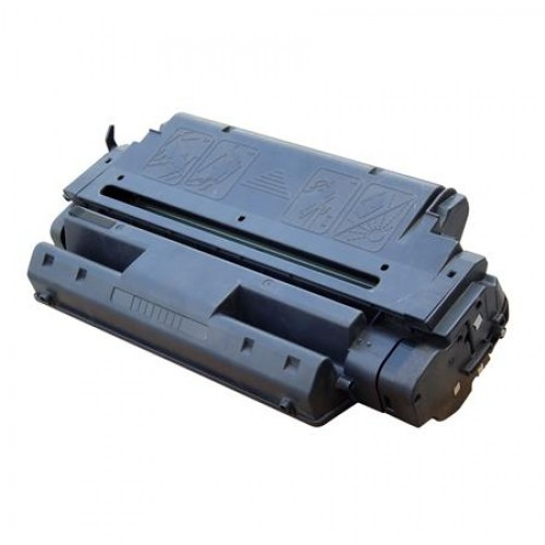 HP C3909A - kompatibilný