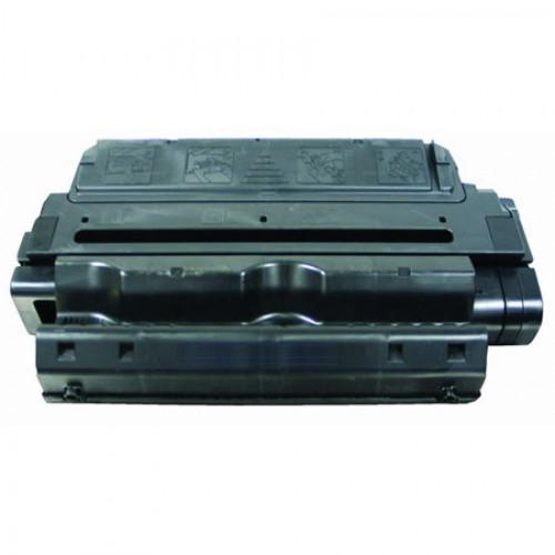 HP C4182X - kompatibilný