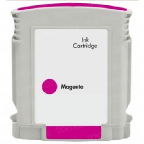 HP C4805A magenta (HP 12) - kompatibilný