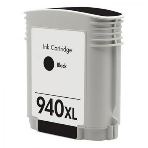 HP C4906AE (HP 940XL) - kompatibilný