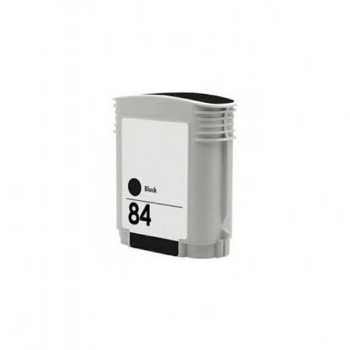 HP C5016A black (HP 84)- kompatibilný