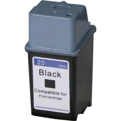 HP C6614A - kompatibilný