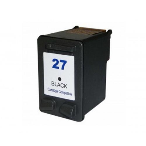HP C8727AE (HP 27) - kompatibilný