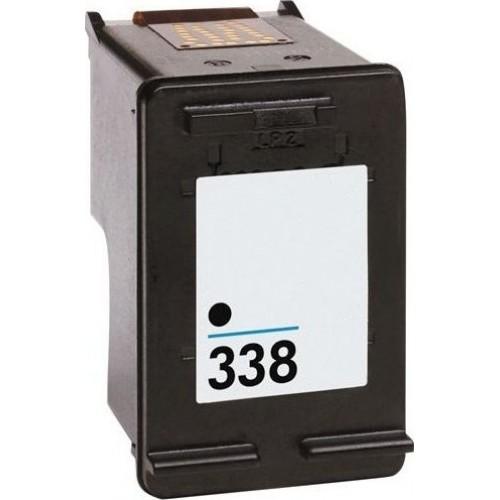 HP C8765E (HP 338) - kompatibilný