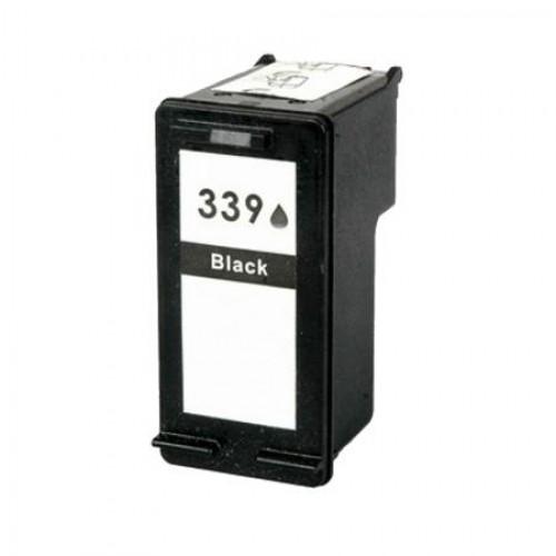 HP C8767EE (HP 339) - kompatibilný