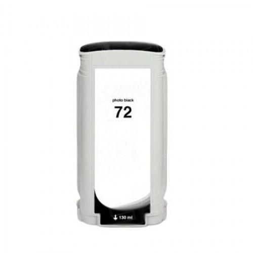 HP C9370A (HP 72) - kompatibilný