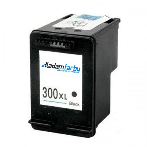 HP CC641EE (HP 300XL) - kompatibilný