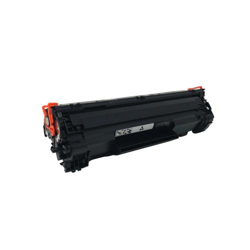 HP CF279A (HP 79A) - kompatibilný