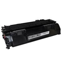 HP CF280A black HP No. 80A - kompatibilný