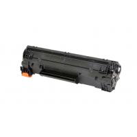 HP CF283A - kompatibilný