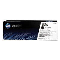 HP 83A (HP CF283A) - originálny