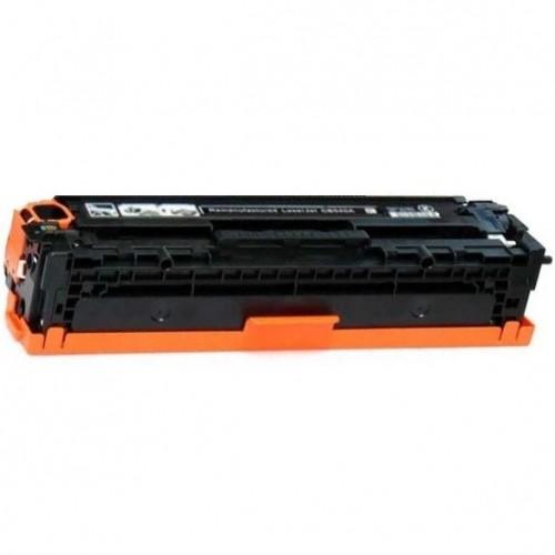 HP CF400X - black (HP 201X) - kompatibilný