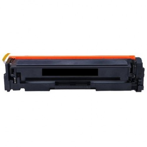 HP CF530A / 205A black - kompatibilný