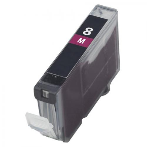 Canon CLI-8 M - kompatibilný