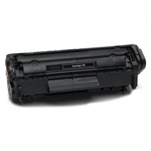 Canon 703 (CRG-703) - kompatibilný