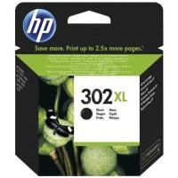 HP 302XL (HP F6U68AE) - originálny