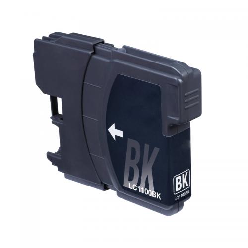 Brother LC-1100Bk - kompatibilný