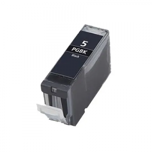 Canon PGI-5Bk - kompatibilný