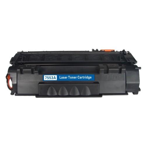 HP Q7553A - kompatibilný