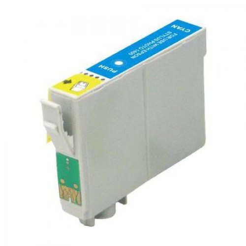 Epson T0712 - kompatibilný