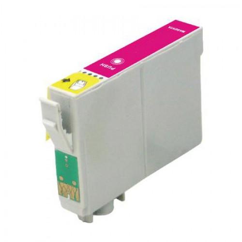 Epson T0713 - kompatibilný