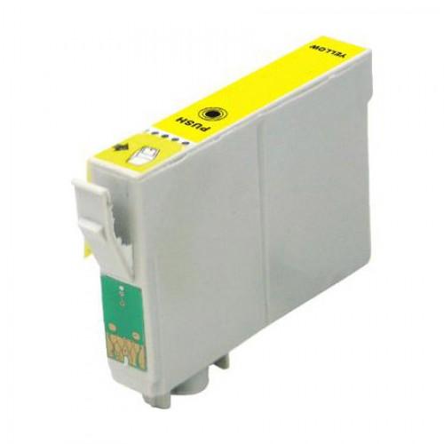 Epson T0714 - kompatibilný