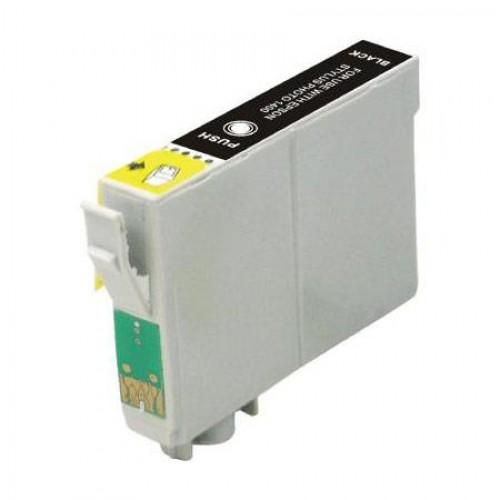 Epson T1001 - kompatibilný