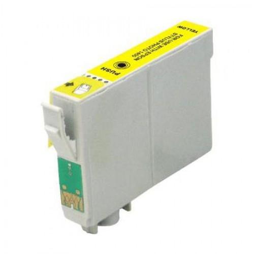 Epson T1004 - kompatibilný