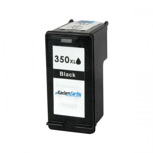 HP CB336EE (HP 350XL) - kompatibilný