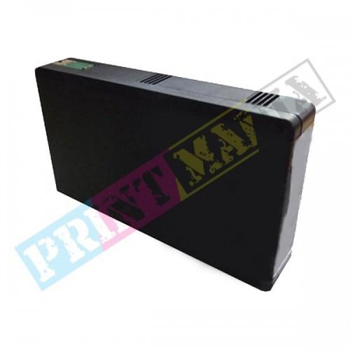 HP CE314A (HP 164A) Fotovalec - kompatibilný