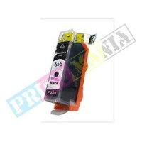 HP CZ109AE (HP 655) - kompatibilný