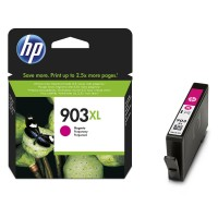 HP 903 XL (T6M07AE) Magenta - originálny