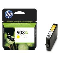 HP 903 XL (T6M11AE) Yellow - originálny