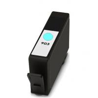 HP 903 XL Cyan T6M03AE - kompatibilný