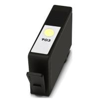 HP 903 XL Yellow T6M11AE - kompatibilný