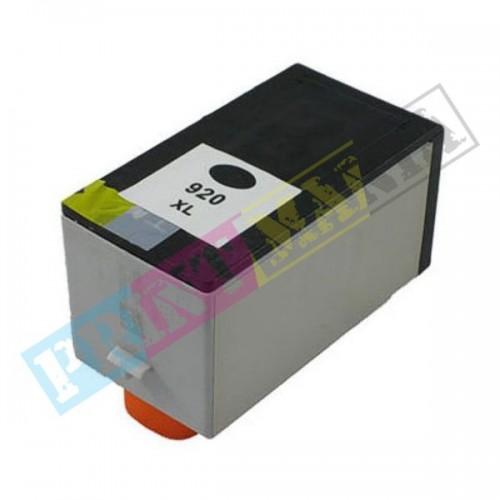 HP CD975AE (HP 920XL) - kompatibilný