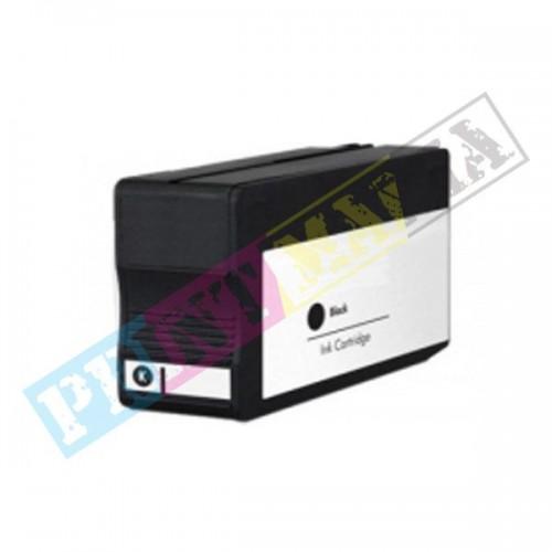 HP CN053AE (HP 932 XL) - kompatibilný