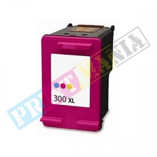 HP CC644EE (HP 300XL) - kompatibilný