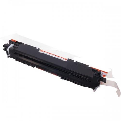 HP CE310A Black - kompatibilný