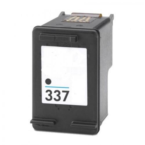 HP C9364EE (HP 337 XL) - kompatibilný