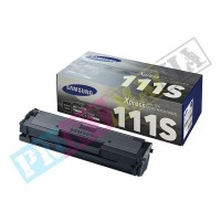 Samsung D111S (MLT D111S) - originálny