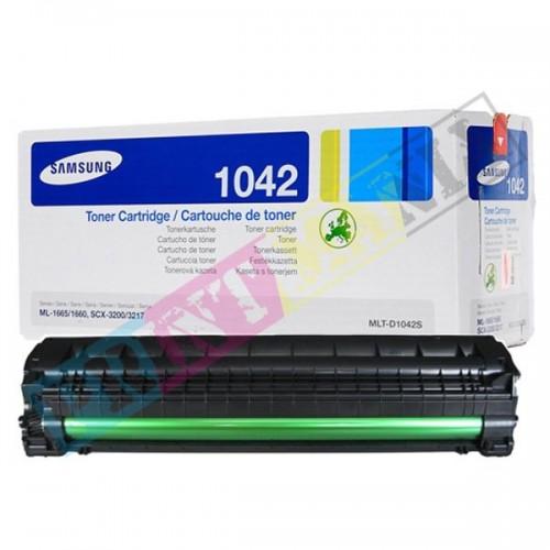 Samsung 1042S (MLT-D1042S ) - originálny