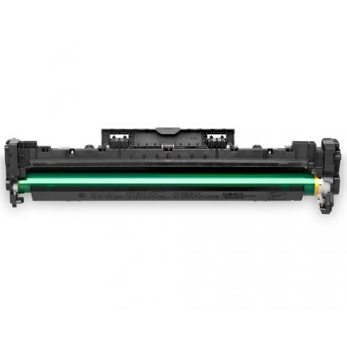 HP CF219A Optický valec - kompatibilný